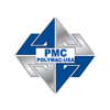 Polyurethane Machinery Corp.